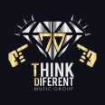 Think Different Music Group