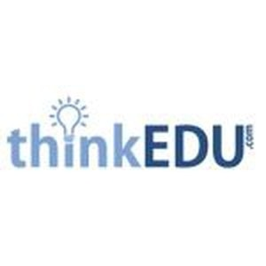 thinkEDU promo codes
