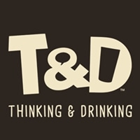Thinking & Drinking promo codes