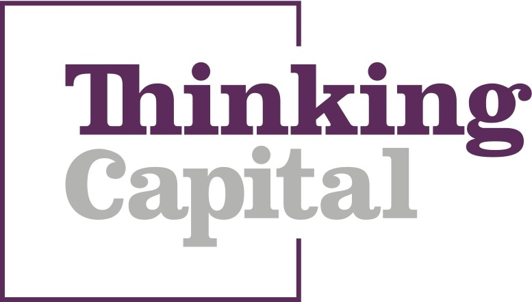 Thinking Capital promo codes