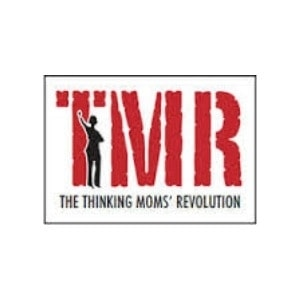 Thinking Moms' Revolution
