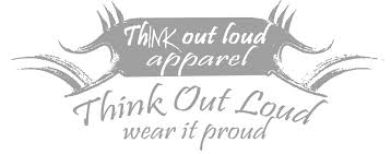 Think Out Loud Apparel promo codes