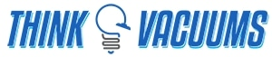 Think Vacuums promo codes