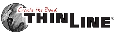 ThinLine Global promo codes