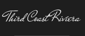Third Coast Riviera promo codes