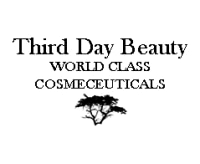 Third Day Beauty promo codes
