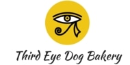 Third Eye Dog Bakery & Pet Store promo code