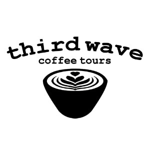 Third Wave Coffee Tours promo codes