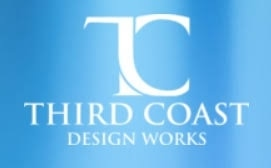 Third Coast Design Works promo codes
