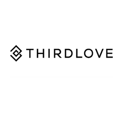 8bad513e83e 15% Off Third Love Coupon Code (Verified Apr  19) — Dealspotr