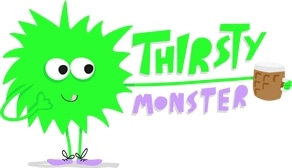 Thirsty Monster promo codes