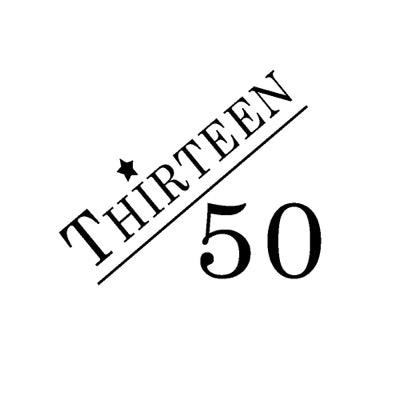 Thirteen50 Leather promo codes