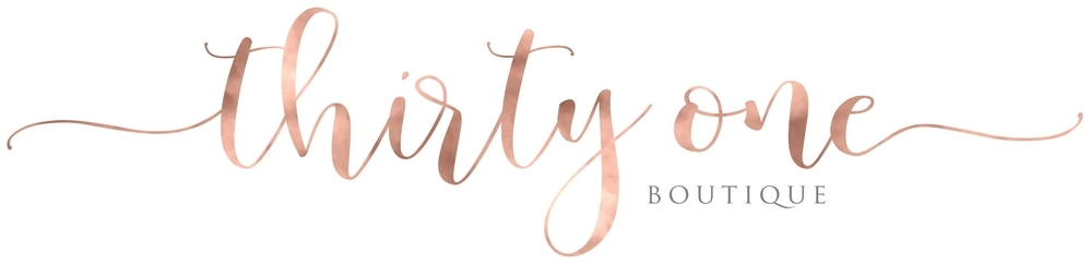 Thirty One Boutique promo codes