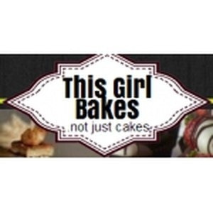 This Girl Bakes promo codes