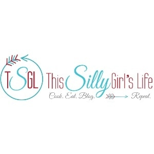This Silly Girls Life