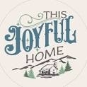 This Joyful Home