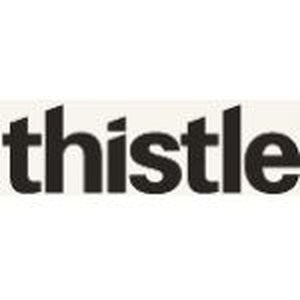 Thistle Hotels UK promo codes
