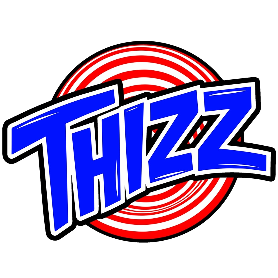 Thizz promo codes