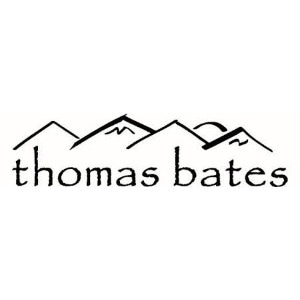 Thomas Bates promo codes