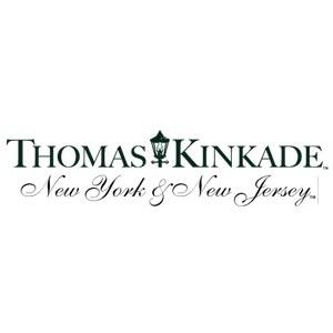 Thomas Kinkade Limited Edition Artwork