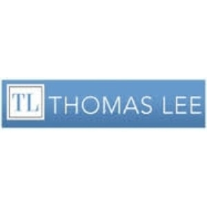 Thomas Lee Ltd promo codes