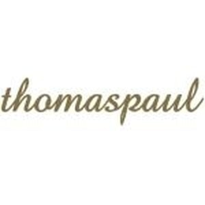 Thomas Paul promo codes
