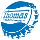 Thomas Surfboards