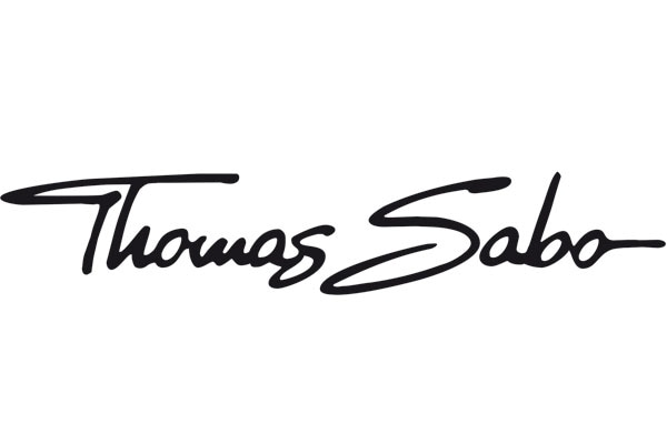 Thomas Sabo promo codes