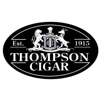 Click here if you are planning on any online or in-store weekend shopping at Thompson Cigar Dominican Madness and get every code, deal, and discount. Time to save! Time to .