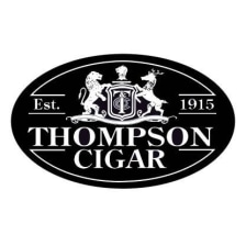Thompson Cigar Coupons. Thompson Cigar was founded in Key West, Florida, in and is the oldest mail order cigar company in the country. In fact, Thompson still holds Postal Permit #1 for Tampa.