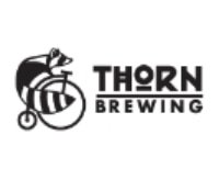 Thorn Brewing Co. promo codes