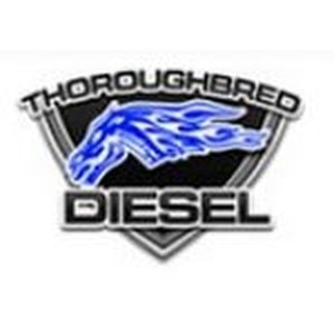 Thoroughbred Diesel coupon codes
