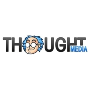 Thought Media promo codes