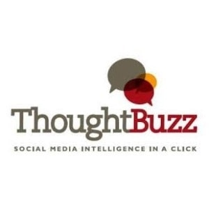 ThoughtBuzz promo codes