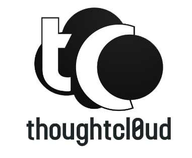 Thought Cloud promo code