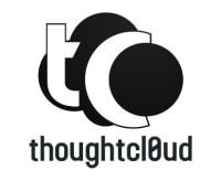 Thought Cloud promo codes