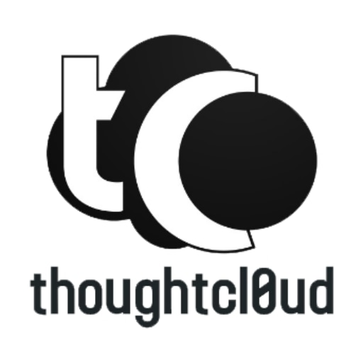 10% Off Thought Cloud Coupon Code (Verified Aug '19) — Dealspotr