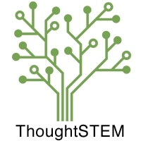 ThoughtSTEM promo codes