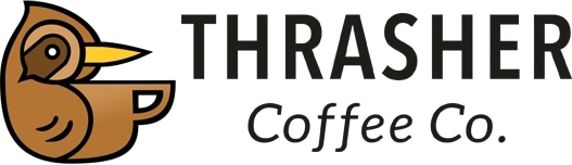 Thrasher Coffee promo codes