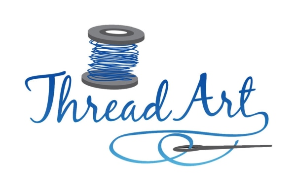 Thread art coupon codes