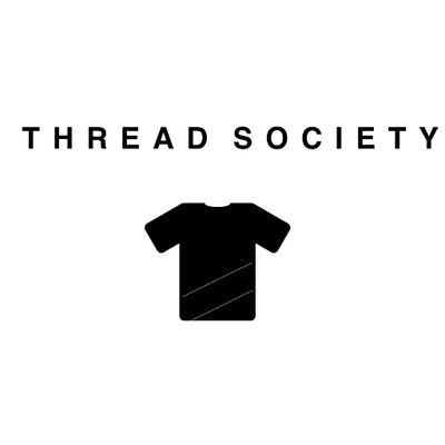 Thread Society promo codes