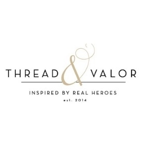 Thread & Valor promo codes