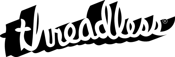 Threadless.com promo codes