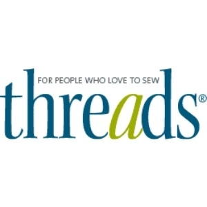 Threads promo codes