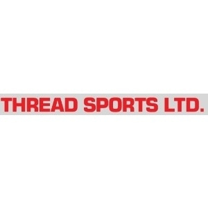 THREADsports promo codes