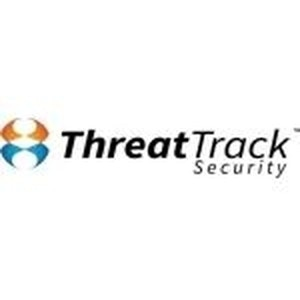 ThreatTrack Security promo codes