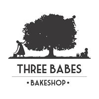 Three Babes Bakeshop promo codes