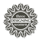 Three Designing Women promo codes