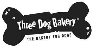 Three Dog Bakery promo codes