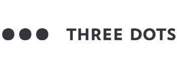 Shop threedots.com
